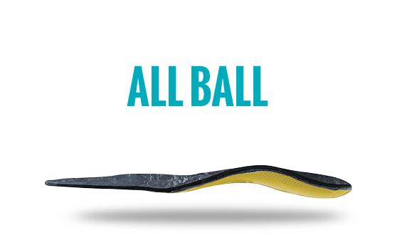 allball