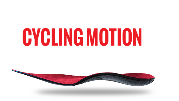 cyclingmotion