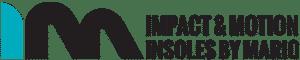 IMinsoles – מדרסים אורטופדיים בהתאמה אישית מהבית שיחת אבחון וידאו חינם