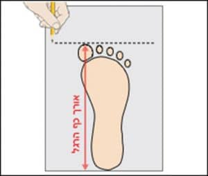 how-to-measure-length-of-foot-1