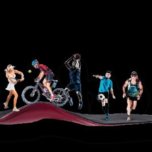 sport-all